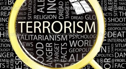 Terrorism-672x372