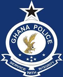 gh police