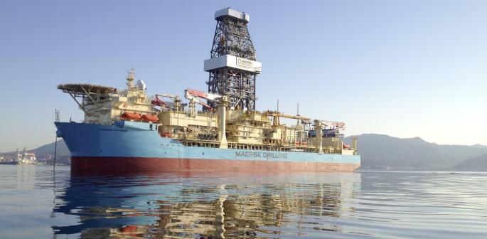 maersk-voyager-drilling