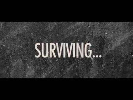 survivi.jpg