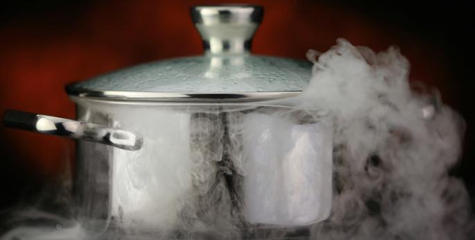 boiling-pot-blog.jpg