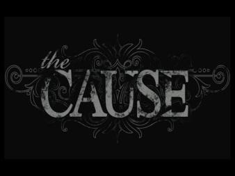the_cause.jpg